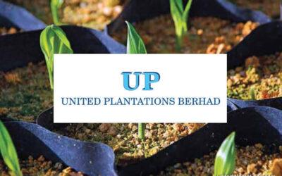 united-plantations_20200224110559_unitedplantations.com_